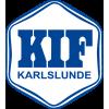 Karlslunde IF