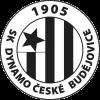 SK Dynamo Ceske Budejovice