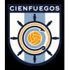 Cienfuegos FC