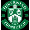 Hibernian FC U20