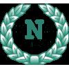 Nest-Sotra IL