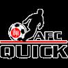 AFC Quick 1890
