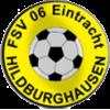 FSV Eintracht Hildburghausen