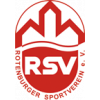 Rotenburger SV II