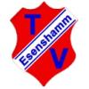 TV Esenshamm