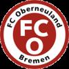 FC Oberneuland II