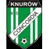Concordia Knurow