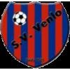 RKSV Venlo