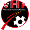 Les Herbiers Vendée Football