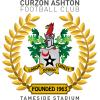 Curzon Ashton FC