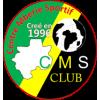 Centre Mbérie Sportif Club