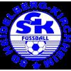 SG Heidelberg-Kirchheim