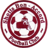 Shotts Bon Accord