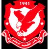 Sporting Club Taliya