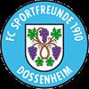 FC Dossenheim