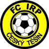 FC IRP Cesky Tesin