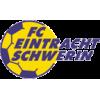 FC Eintracht Schwerin