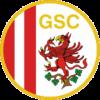 BSG KKW Greifswald