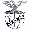 GD Maputo