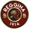 Urbs Reggina 1914