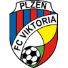 FC Viktoria Pilsen U19