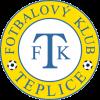 FK Teplice U19