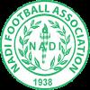 Nadi FA