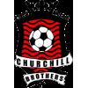 Churchill Brothers SC
