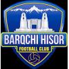 Barkchi