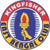 Kingsfisher East Bengal