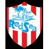 Red Sea FC Asmara
