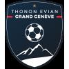 Thonon Évian Grand Genève FC