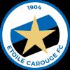 Etoile Carouge FC II