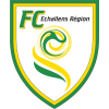 FC Echallens Région II