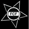 Team AFF/FFV-Fribourg U20