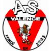 Association sportive de Valence