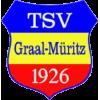 TSV Graal-Müritz