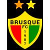 Brusque Futebol Clube (SC)
