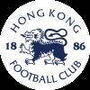 Hong Kong FC