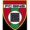 FC Sins
