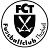 FC Thalwil
