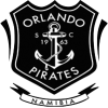 Orlando Pirates Windhoek