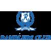 Ramblers Windhoek