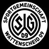 SG Wattenscheid 09 II