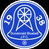 Dundonald Bluebell JFC