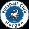 FC Horgen