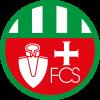 FC Schwamendingen
