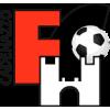 FC Cadenazzo