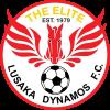Lusaka Dynamos FC