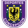 Club de Deportes Concepcion